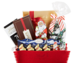 Best Holiday Chocolate Gift Baskets Reviews - Tackk
