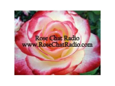 How To Eat A Rose | Jim Long | 2012 Herb of the Year 08/18 by Rose Chat Radio | Blog Talk Radio