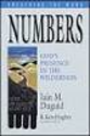Numbers by Iain M. Duguid