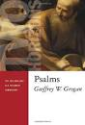 Psalms by Geoffrey W. Grogan
