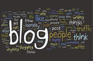 Are you really ready for blogging?