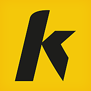 Kinetise :: Mobile Apps Creator