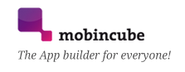 Mobincube FREE Apps Builder for iOS Android Blackberry Windows Phone