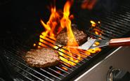 The Very Best BBQ Gifts for Men - Ratings and Reviews