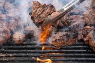 Purchase Best BBQ Gifts for Men - Ratings and Reviews