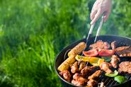 Buy Best BBQ Gifts for Men - Ratings and Reviews