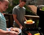 Great Best BBQ Gifts for Men - Ratings and Reviews