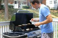 Best BBQ Gifts for Men - Ratings and Reviews