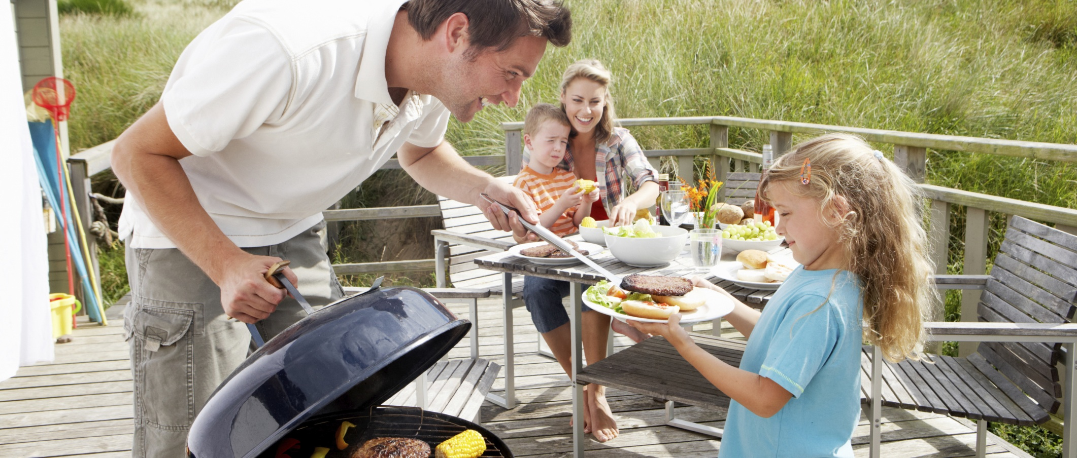 Headline for Best BBQ Gift Ideas for Men - Ratings and Reviews