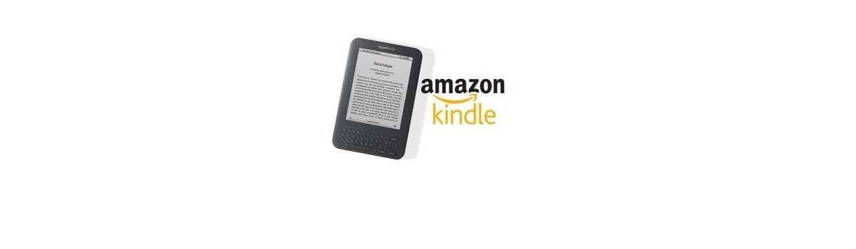 Headline for Your top tips for using @AmazonKindle #WebToolswiki