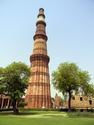 http://travel.wordofsearch.com/2014/08/qutb-minar-places-to-visit-in-delhi.html