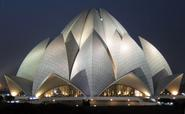 http://travel.wordofsearch.com/2014/08/lotus-temple-place-of-worship-in-new.html