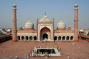 http://travel.wordofsearch.com/2014/08/jama-masjid-mosque-in-delhi-india.html