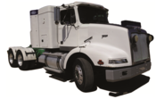 What to Look for a Prime Mover?