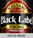 Kalyani Black Label Strong - Brands - United Breweries Limited