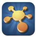 iThoughtsHD (mindmapping) for iPad on the iTunes App Store