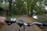 Cycle The Taff Trail