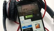 Shazam restores Spotify sharing and tests Beats Music for good measure