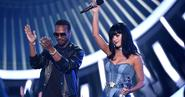 VMAs: Complete Winners List From the MTV Video Music Awards