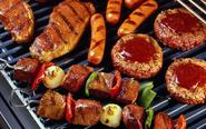 Great BBQ Christmas Gift Ideas - Ratings and Reviews
