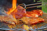 Purchase the Best BBQ Christmas Gift Ideas - Ratings and Reviews