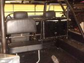 Used 4x4 Parts: How to Install a Used Roll Cage | DoItYourself.com