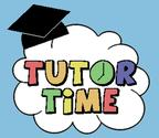 Huang Tutors san jose, CA | Math tutoring san jose - HOME