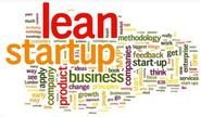 Leveraging The Lean Startup Principles