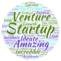 Leverage The Magic of Lean Startup