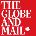 The Globe and Mail - Home