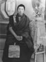 The Chronicles of Chögyam Trungpa Rinpoche