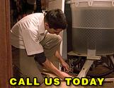 Appliance Repair Staten Island, NY - Dependable Appliance Service