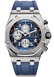 Website at http://www.watchesppa.co/audemars-piguet-replica/audemars-piguet-royal-oak-offshore-replica/audemars-pigue...