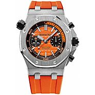 Website at http://www.ppawatches.co/audemars-piguet-royal-oak-offshore-diver-chronograph-42mm-mens-watch-replica-2670...