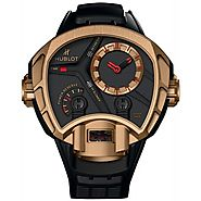 Website at http://www.ppawatches.co/hublot-masterpiece-mp-02-key-of-time-king-gold-watch-replica.html
