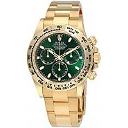 Website at http://www.ppawatches.co/rolex-cosmograph-daytona-18-ct-yellow-gold-watch-replica-116508.html