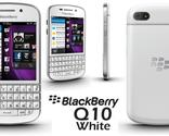 BlackBerry Q10 Mobile at Best Price in India