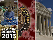 Latest Medical News, Clinical Trials, Guidelines - Today on Medscape