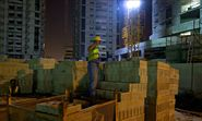 North Koreans working as 'state-sponsored slaves' in Qatar