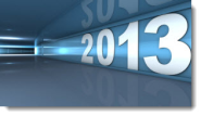 5 Marketing Trends That will Impact 2013