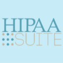 HIPAAsuite Complete Software- HIPAA Suite