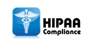 All About HIPAA 837 Claim Form
