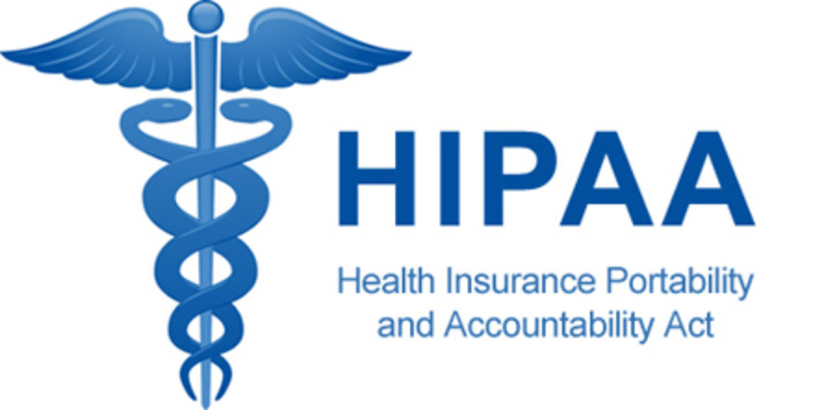 Headline for HIPAA EDI Transactions