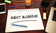 GuestPostBlogging.com - All about marketing & technology