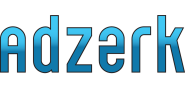 Adzerk | An ad server for publishers and networks.