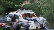 Document Your Boat Inside and Out