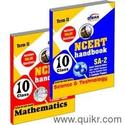 Buy NCERT Books With Solutions in Hauz Khas Market, Delhi Text books & Study Material on Delhi Quikr Classifieds