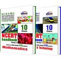 Buy NCERT Books With Solutions And Mock Test Paper - delhi misc for sale - backpage.com