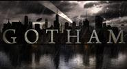 Gotham FOX Sept 22 8/7c