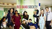 The Red Band Society FOX Sept 17th 9PM
